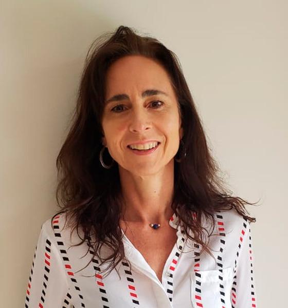 Foto Ana María Laguna