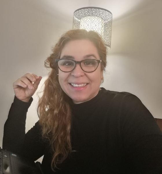 Foto Yexenia Díaz