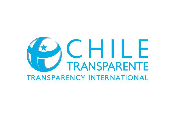Logo Chile Transparente